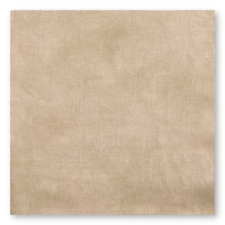 Picture This Plus - 36ct Legacy Linen