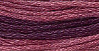 The Gentle Art - Red Plum