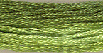 The Gentle Art - Spring Grass (10 yards)