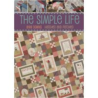 Hatched and Patched - The Simple Life
