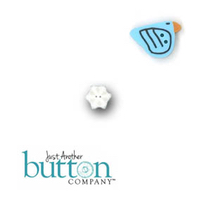 Just Another Button Company - Seasonal Celebrations - Winter button pack
