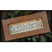 Little House Needleworks - Bethlehem