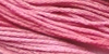 Nina's Threads - Fuchsia