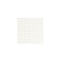 Permin - 14ct Aida - White