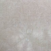 Picture This Plus - 32ct Ale linen
