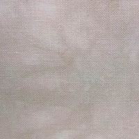 Picture This Plus - 28ct Opal Cashel Linen