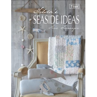 Tilda - Seaside Ideas