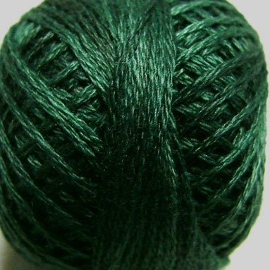 Valdani - 3-Ply - Evergreens (O539)
