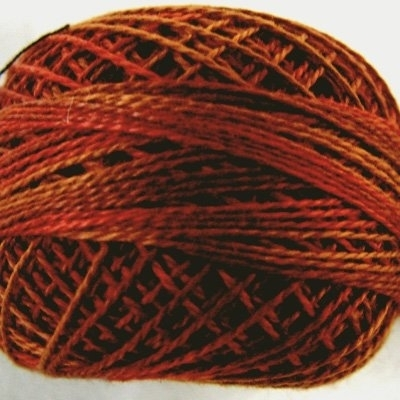 Valdani - 3-Ply - Quiet Fall (O534)