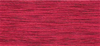 Weeks Dye Works - 3-Ply - Garnet