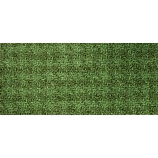 Weeks Dye Works Wool - Collards #1277-HT