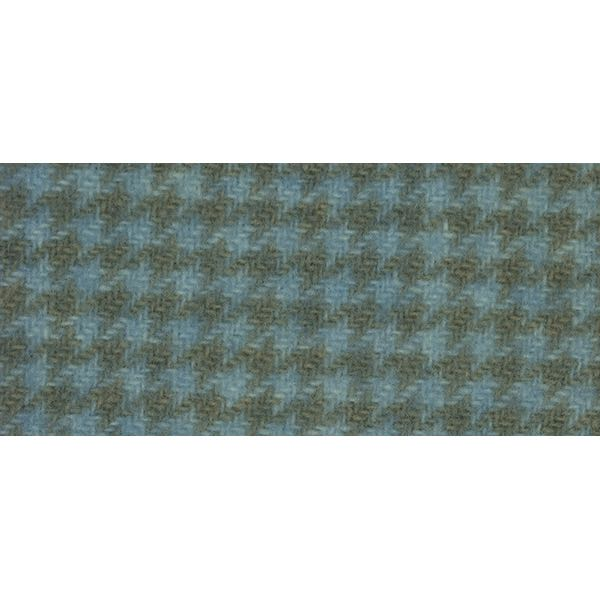Weeks Dye Works Wool - Morris Blue #2109-HT