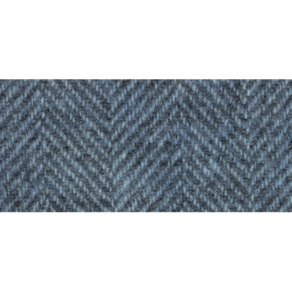 Weeks Dye Works Wool - Periwinkle #2337-HB
