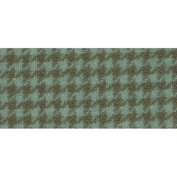 Weeks Dye Works Wool - Sea Foam #1166-HT