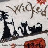 Barbara Ana Designs - Wicked (Since...)