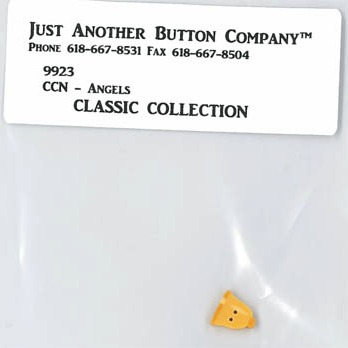 Classic Collection #1 - Angels button pack