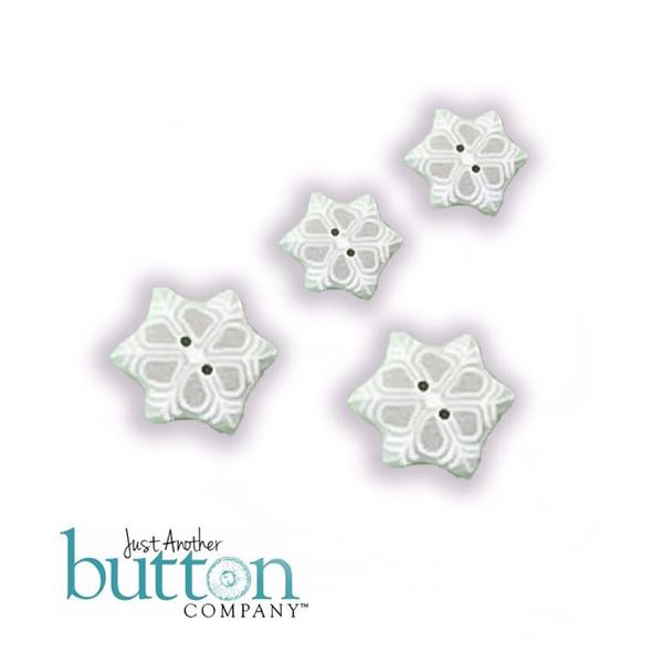 Just Another Button Company - Warm Winter Wishes