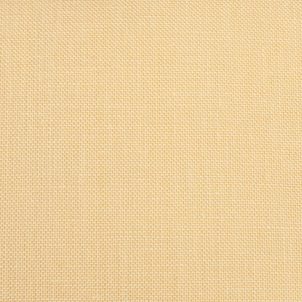 Access Commodities - 37ct Squash Blossom Legacy linen