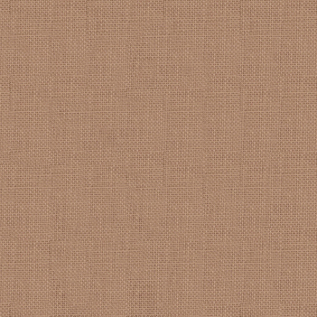 Permin - 28ct Milk Chocolate Linen (Wichelt)