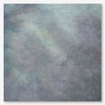 Picture This Plus - 32ct Haunted Belfast Linen