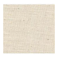 Springs Creative - Weaver's Cloth - Natural