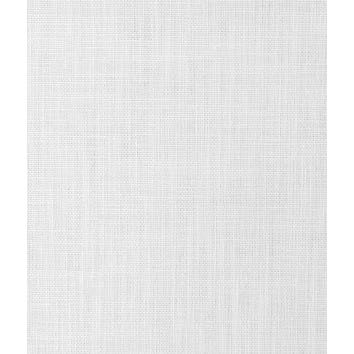 Springs Creative - Weaver's Cloth - White