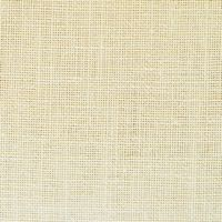Access Commodities - 37ct Corn Tassel Legacy linen
