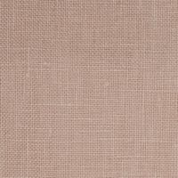 Access Commodities - 37ct Wild Honey Legacy linen