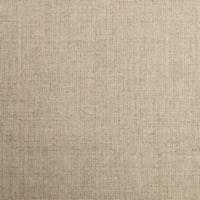 Access Commodities - 45ct Woven Sedge Legacy Linen