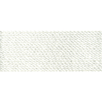 Anchor - Mercer Crochet 20g - 0002