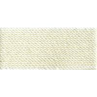 Anchor - Mercer Crochet 20g - 0926