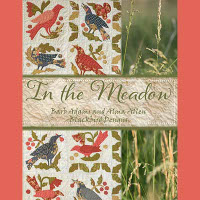 Blackbird Designs - In the Meadow