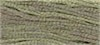 Classic Colorworks - Pebble Beach