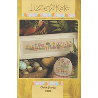 Lizzie*Kate - Chick Party