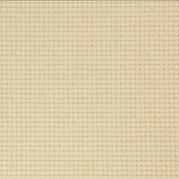 Permin - 16ct Lambswool aida (Wichelt)