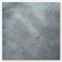 Picture This Plus - 32ct Haunted Cashel Linen