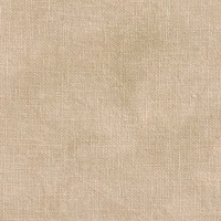 Picture This Plus - 32ct Legacy Edinburgh Linen