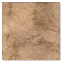 Picture This Plus - 28ct Oaken Cashel Linen