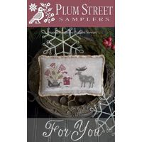 Plum Street Samplers - For You