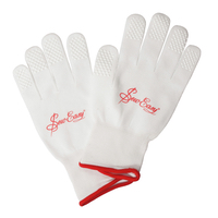 Sew Easy - Quilter's Gloves M/L