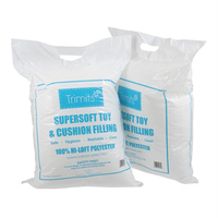Trimits - Toy Filling - 250g