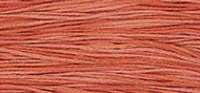 Weeks Dye Works - Sockeye
