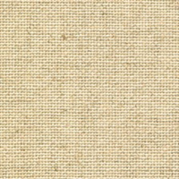 Zweigart - 28ct Natural Pearl Linen