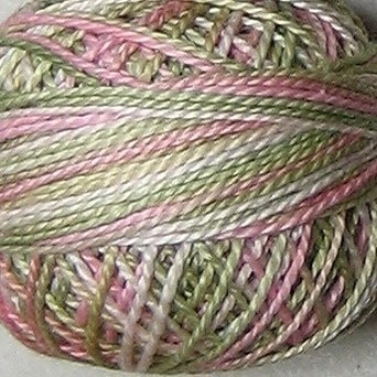 Valdani - 3-Ply - Early Spring (M63)