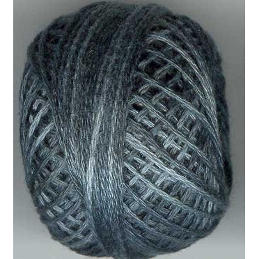 Valdani - 3-Ply - Primitive Blue (O578)