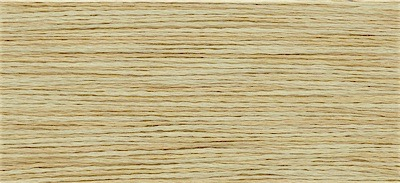Weeks Dye Works - 3-Ply - Beige