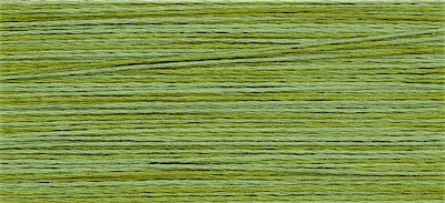 Weeks Dye Works - 3-Ply - Scuppernong