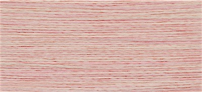 Weeks Dye Works - 3-Ply - Sophia's Pink