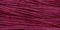 Weeks Dye Works - Boysenberry
