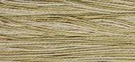 Weeks Dye Works - Pearl 5 - Beige